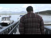 Guinness Campaign: Amplify Meets Garr Cleary