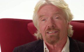 Virgin Campaign: Rumors With Richard Part II