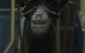 Skol Commercial: Bats