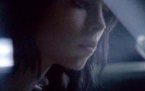 YSL Commercial: Black Opium