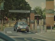 McDonald's: 40th Anniversary Passed Test Drive