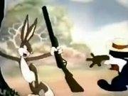 Bugs Bunny: All This and Rabbit Stew