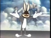 Bugs Bunny - Any Bonds Today?