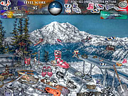 Activities Hidden Object