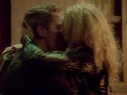Sanuk Commercial: That Couple
