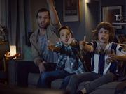 Canal+ Commercial: Cameramen
