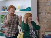 GoDaddy Campaign: Related