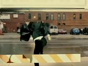 Quicken Loans Campaign: Presidents Car Chase