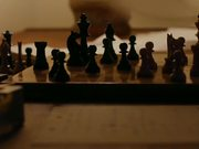 Pawn Sacrifice Trailer
