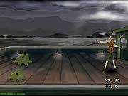 Max Mesiria rpg 1