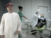 Etisalat Commercial: Family Pack with Ten Children