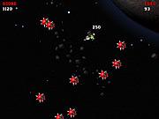 Space Orbit