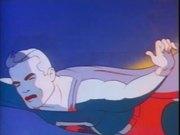 Superman by Dave Fleischer