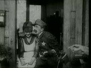 "Charlie Chaplin's ""Between Showers"""