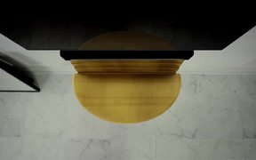 Sonos Campaign:  Playbar Gold