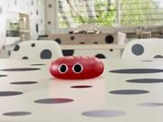 Sonos Campaign: PLAY-1 Pop Art