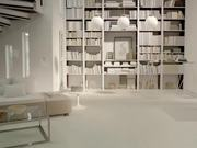 Sonos Campaign: Forest