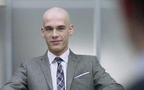 Schick Viral Video: The Interview