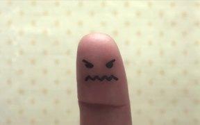 Chupa Chups: Get Lolli The Instagram Horror Game