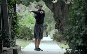 JBL Commercial: Epic Fail 2