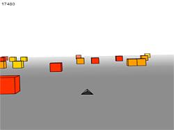 Cube Field 2 Spiel Online Spielen Auf Y8com