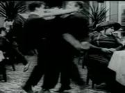 "Charlie Chaplin's ""The Rink"""