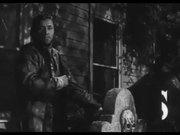 The Devil's Disciple (1959) - Trailer