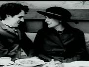 "Charlie Chaplin's ""The Immigrant"""