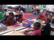 Richmond Public Schools Videos Part 1