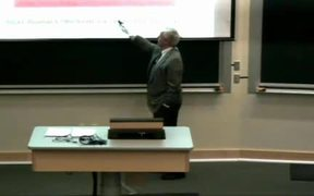 MIT Energy Decisions, Markets, and Policies