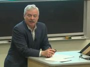 Lecture 3 - U.S. Energy Problems