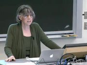 Lecture 9-Energy Use by Individuals and Households