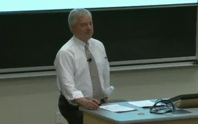 Lecture 8 - Economics of Energy Demand