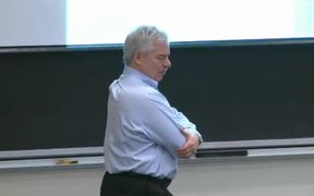 Lecture 11 - Business Decisions in Reality