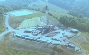 Lecture 16 - Shale-Opportunities & Challenges