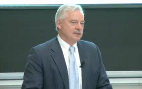 Lecture 15 - Non-Renewable Energy Resourcces