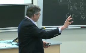 Lecture 14 - Innovation and Energy Business Models