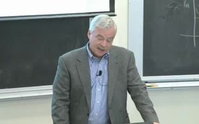 Lecture 17 - Todays Electric Power System