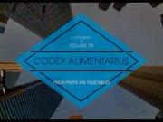 Codex Alimentarius versus Freedom of Health