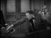 Six Of a Kind 1934 - Trailer