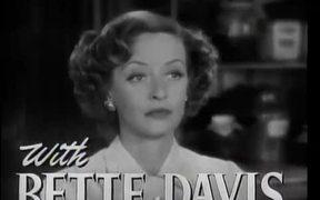 June Bride 1948 - Trailer