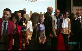 3rd annual Dominican Film Festival