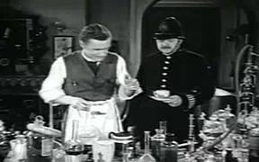 Sherlock Holmes:The Case of Lady Beryl