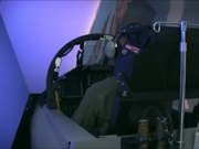 Marine Pilots Train for Any Scenario