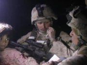 Operation Moshtarak Makes Headway in Marjah