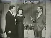 'Do You Trust Your Wife' with Johnny Carson