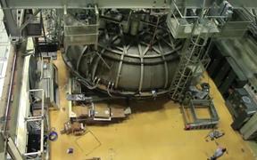 Webb Space Telescope