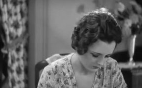 Old American Drama - Other Men's Women 1931