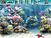 Underwater World G2R