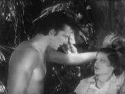 The New Adventures of Tarzan Chapter 2
